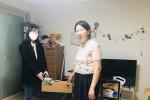 서14일가정방문노트북전달(엄마에게).jpg