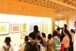 미술관 박물관2.jpg