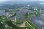 영암 태양광 발전시설.jpg